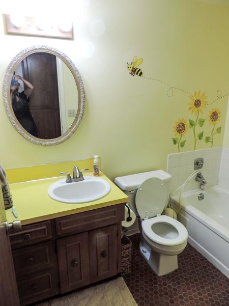 bathroombefore (1 of 1)